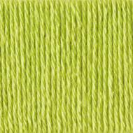 Lily Sugar 'n Cream Hot Green Lily Sugar 'n Cream Yarn - Super Size (4 - Medium)