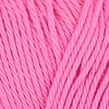 Phildar Petunia Phil Coton 3 Yarn (3 - Light)