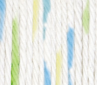 Lily Sugar 'n Cream Summer Prints Lily Sugar 'n Cream Yarn - Super Size (4 - Medium)