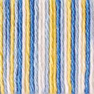 Lily Sugar 'n Cream Sunkissed Ombre Lily Sugar 'n Cream Yarn - Super Size (4 - Medium)
