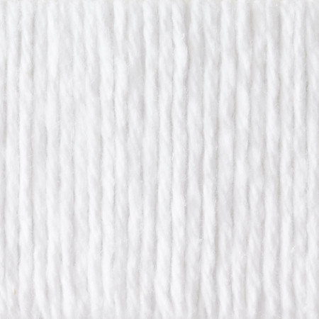 Lily Sugar 'n Cream Powder (Scented) Lily Sugar 'n Cream Yarn - Super Size (4 - Medium)
