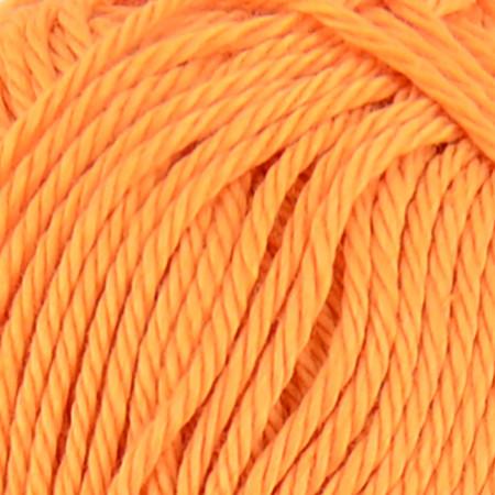 Phildar Melon Phil Coton 3 Yarn (3 - Light)