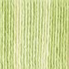 Lily Sugar 'n Cream Aloe Vera (Scented) Lily Sugar 'n Cream Yarn - Super Size (4 - Medium)