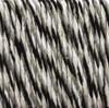 Lily Sugar 'n Cream Overcast Twists Lily Sugar 'n Cream Yarn - Super Size (4 - Medium)