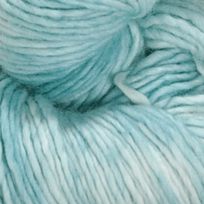 Manos del Uruguay Oxygen Maxima Yarn (4 - Medium)