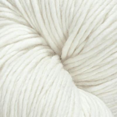 Manos del Uruguay Natural Maxima Yarn (4 - Medium)