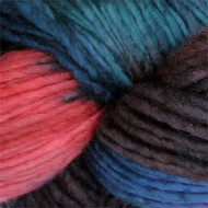 Manos del Uruguay Mixed Berries Maxima Yarn (4 - Medium)