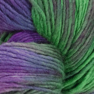 Manos del Uruguay Grapevine Maxima Yarn (4 - Medium)