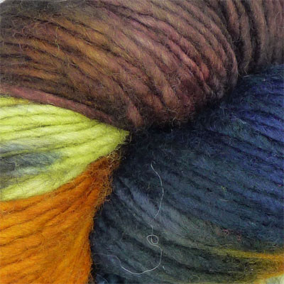Manos del Uruguay Beehive Maxima Yarn (4 - Medium)