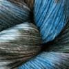 Manos del Uruguay Arctic Shadow Maxima Yarn (4 - Medium)
