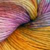 Manos del Uruguay Chrysanthemum Maxima Yarn (4 - Medium)