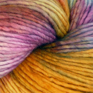 Manos del Uruguay Chrysanthemum Maxima Yarn (4 - Medium)