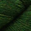 Cascade Shire Eco + Yarn (5 - Bulky)
