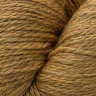 Cascade Straw Eco + Yarn (5 - Bulky)