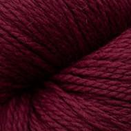 Cascade Merlot Eco + Yarn (5 - Bulky)