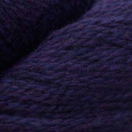 Cascade Purple Jewel Heather Eco + Yarn (5 - Bulky)