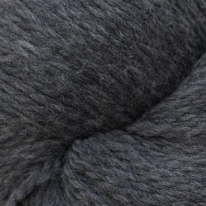 Cascade Charcoal Grey Eco + Yarn (5 - Bulky)