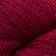 Cascade Valentine Eco + Yarn (5 - Bulky)