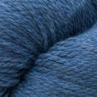 Cascade Sapphire Eco + Yarn (5 - Bulky)