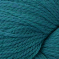 Cascade Lake Chelan H. Eco + Yarn (5 - Bulky)