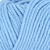 Phildar Azur Phil Coton 3 Yarn (3 - Light)