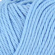 Phildar Azur Phil Coton 3 Yarn (3 - Light)