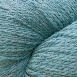 Cascade Summer Sky H. Eco + Yarn (5 - Bulky)