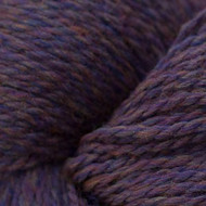Cascade Rainier Heather Eco + Yarn (5 - Bulky)