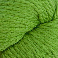 Cascade Green Apple 128 Superwash Merino Yarn (5 - Bulky)
