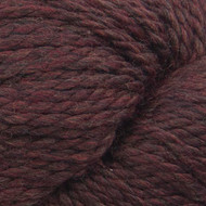 Cascade Cordovan 128 Superwash Merino Yarn (5 - Bulky)