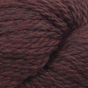 Cascade Cordovan 128 Superwash Merino Yarn (5 - Bulky)