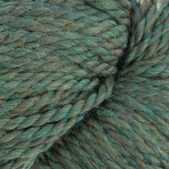 Cascade Lichen 128 Superwash Merino Yarn (5 - Bulky)