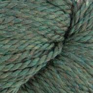 Cascade Lichen 128 Superwash Merino Yarn (5 - Bulky)