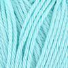 Phildar Jade Phil Coton 3 Yarn (3 - Light)