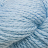 Cascade Baby Denim 128 Superwash Merino Yarn (5 - Bulky)