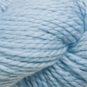 Cascade Baby Denim 128 Superwash Merino Yarn (5 - Bulky)