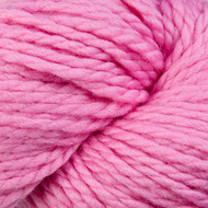Cascade Cotton Candy 128 Superwash Merino Yarn (5 - Bulky)