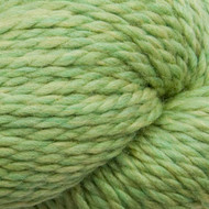 Cascade Celery 128 Superwash Merino Yarn (5 - Bulky)