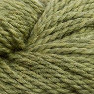 Cascade Turtle 128 Superwash Merino Yarn (5 - Bulky)