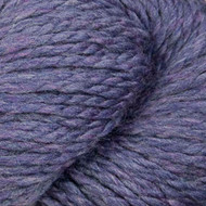 Cascade Mystic Purple H. 128 Superwash Merino Yarn (5 - Bulky)