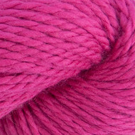 Cascade Cerise 128 Superwash Merino Yarn (5 - Bulky)