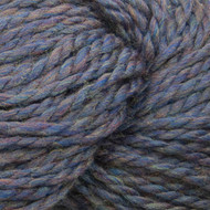 Cascade Rainier H. 128 Superwash Merino Yarn (5 - Bulky)