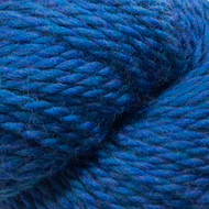 Cascade Peacock 128 Superwash Merino Yarn (5 - Bulky)