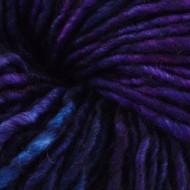 Malabrigo Whale's Road Mecha Yarn (5 - Bulky)