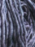 Malabrigo Plomo Mecha Yarn (5 - Bulky)