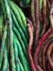 Malabrigo Arco Iris Mecha Yarn (5 - Bulky)