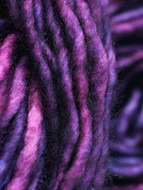 Malabrigo Paysandu Mecha Yarn (5 - Bulky)