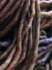 Malabrigo Queguay Mecha Yarn (5 - Bulky)