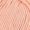 Phildar Poudre Phil Coton 3 Yarn (3 - Light)