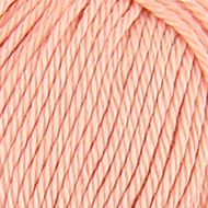 Phildar Poudre Phil Coton 3 Yarn (3 - Light)